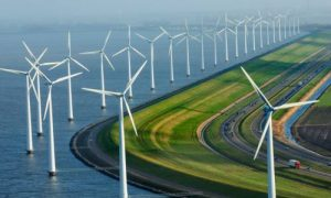 Dutch renewable energy subsidies end in long-term climate strategy