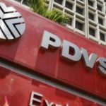 Shell to provide $400M financing in PDVSA joint venture company