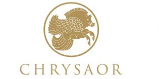 After Shell deal, Chrysaor in the market for more North Sea assets