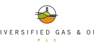 Diversified Gas & Oil London listing set to be largest since 2014 price crash