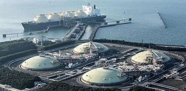 Global gas and LNG market tightening after 2022, new LNG investment needed – IEA
