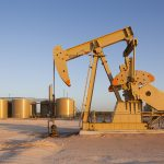 US shale output set to rise in February as prices rise