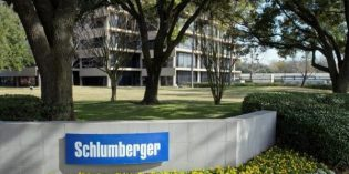 Schlumberger expects international markets recovery in late 2017