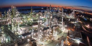 Valero says record biofuels compliance costs to continue in 2017