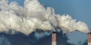 U.S. will change course on climate change policy: Former EPA transition head