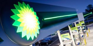 BP lifts outlook for core oil business after cost cuts
