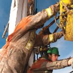 Crescent Point Q4 loss bigger than expected as production falls