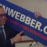 Calgary MP Len Webber must apologize for linking pipeline approval and BC opioid crisis