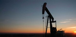 Parsley Energy to buy assets in Permian basin for about $2.8 billion