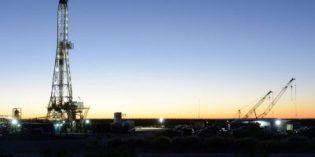 Shell renegotiating Permian JV with Anadarko