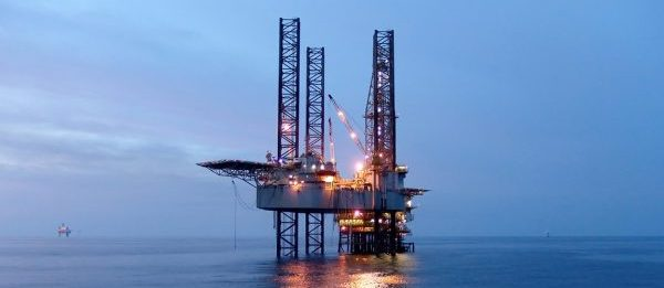 Saudi aramco says it is working on increasing oil and gas capacity to