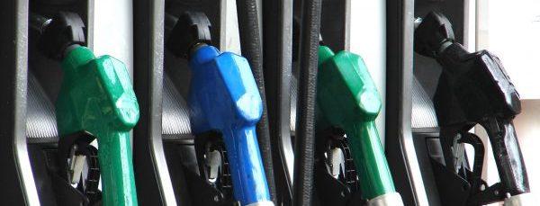 fuel efficiency rules