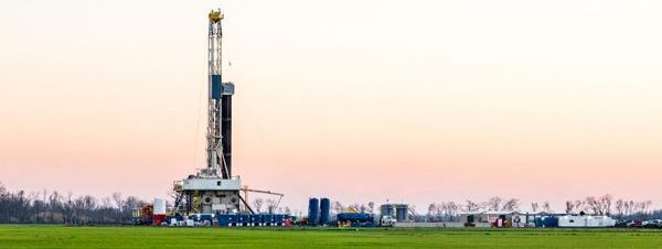 Independents lobbying to remove rule banning fracking on US Indian, federal lands