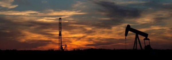 Texas drilling and completions statistics for January 2017