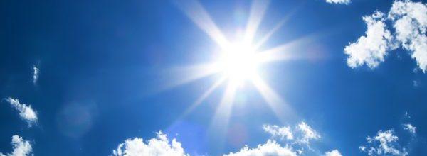 Solar reflecting film