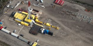 Oil prices slip as high inventories curb recovery