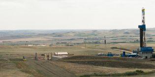 Bakken output set to rise as Dakota Access Pipeline opens