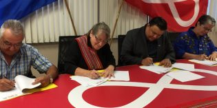 Alberta Metis groups claim conflict of interest as AER's chief environmental scientist leaves