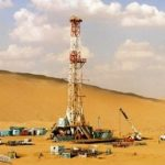 OPEC supply cut compliance rises in March as UAE joins pact