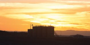 Oil prices hit November lows despite OPEC output cut extension talk