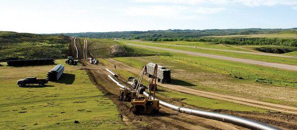 New 'pigging' technology leaves no pipeline 'un-pigged'