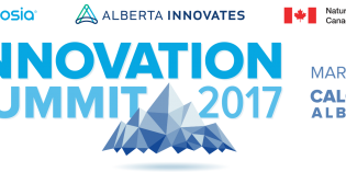 Oil Sands Innovation Summit 2017 showcases new tech, environmental performance