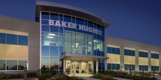 Baker Hughes looks for North American revenue to rise in Q2
