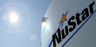 NuStar to buy Navigator Energy for $1.48 billion