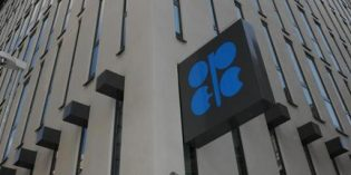 OPEC output cuts to be extended to year end: OPEC panel recommendation