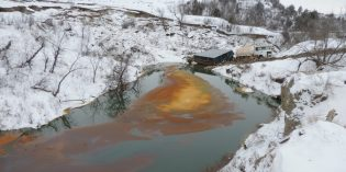 Pipeline regulator PHMSA raises penalties for safety violations