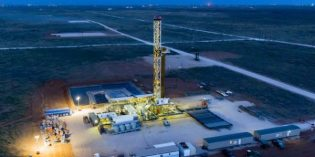 Chevron shifts to Permian Basin shale, boosts spending by 67 per cent