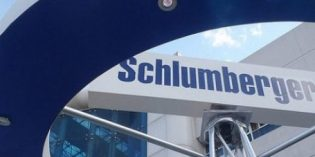 Schlumberger: Reactivation costs will likely squeeze margins