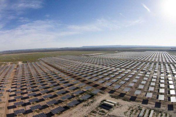 Renewable Energy The American Energy News
