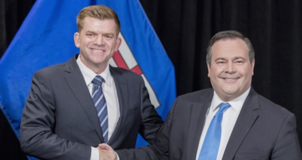 United Conservative Party