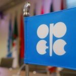 OPEC supply cut extension builds Asia's crude supply concerns