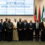 Oil prices fall on OPEC supply cuts disappointment