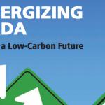Decarbonizing Canadian economy by 2050 a foolish academic exercise