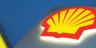 Shell Q1 profit more than doubles as oil prices recover
