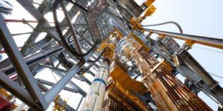 Oil prices slip despite OPEC hints at extending cuts into Q1 2018