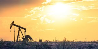 Oil prices fall on oversupply concerns despite OPEC cuts