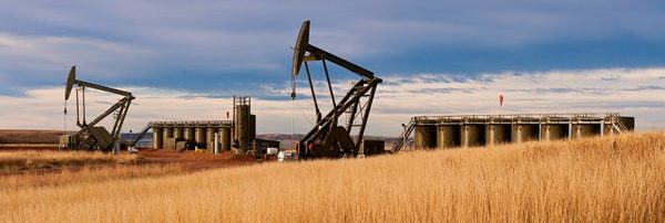 Column: Hedge fund short covering lifts oil prices
