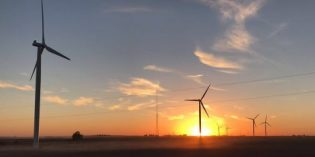 Iowa senator slams Rick Perry for study undermining wind energy