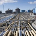 Oil prices: Brent to seven-month lows, US crude to nine-month lows