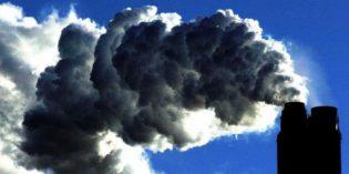 Exxon, BP support carbon tax plan by elder Republican statesmen