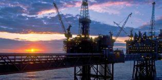 Mexico oil blocks auction surpasses last week's estimates