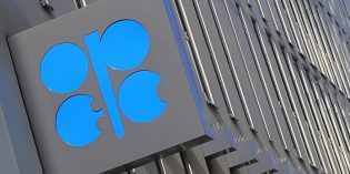Opinion: OPEC should let oil prices rebalance the market