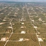 High costs may push away some Permian Basin investors