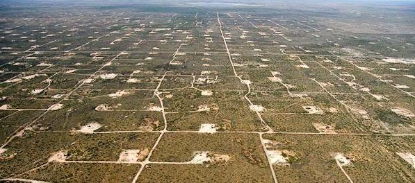 Permian Basin