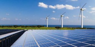 Renewable energy sources not harmful to US grid reliability