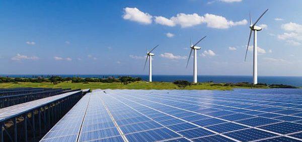Strong investor interest in renewables program – AESO
